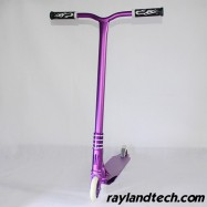 2015 Newly Listed High Quality Trick Scooters  for Sale,Not MGP But  Better Quality Pro Scooters Promotion, Pro Scooters Price Review