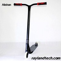 Cheap Pro Scooter Factory Wholesale from stunt scooter manufacturer,Children Freestyle Stunt Scooters Promotion, Children Kick Scooters For Sale