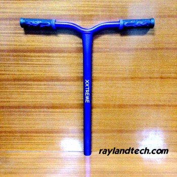 2015 Newly Listed Pro Scooter Bars Promotion, Cheap Pro Scooter Bars For Sale, Kick Scooter Bars On Sale