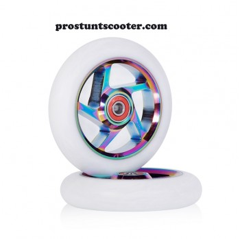 120mm Scooter Wheels, Cheap 120mm Scooter Wheels ,120mm Stunt Scooter Wheels,Pro Scooter Wheels 120mm, Custom 120 mm Scooter Wheels